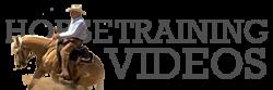 header-logo-300x100-2-3